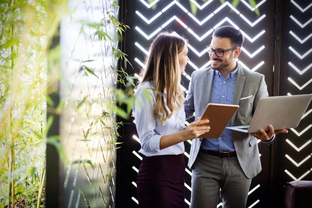 Zakelijke hypotheek aanbieders vergelijken