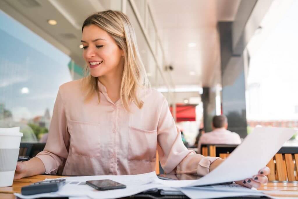 Financieringsgilde - adviseur zakelijke financiering