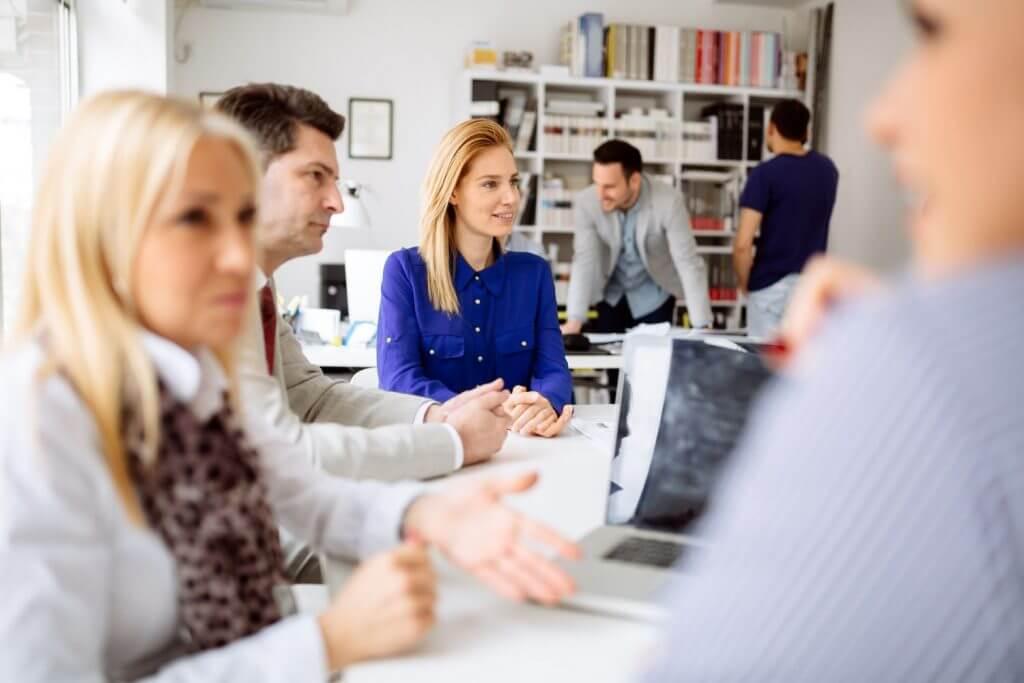 Financieringsgilde - zakelijke financiering adviseur