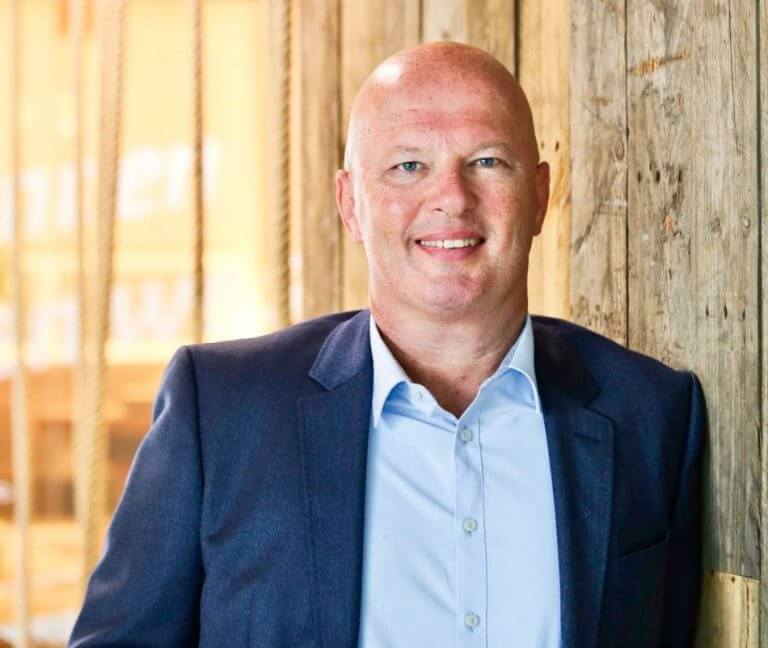 andreas neumann Zakelijk financieel adviseur Veldhoven
