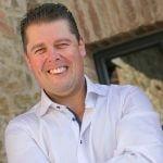 davy de lange Zakelijk financieel adviseur Deventer