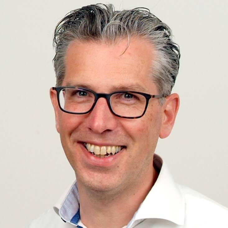Andre Hendriksen Financieringsgilde