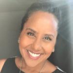 Kavita Mangal - mkb bedrijfsadviseur