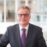 Lex Bakker - adviseur Financieringsgilde