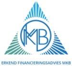 SMF_Erkend_Financieringsadvies_MKB_Keurmerk