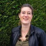 Stephanie Thomas Adviseur MKB Bedrijfsfinanciering Financieringsgilde Amstelveen