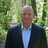Bert van vliet - regiodirecteur- Financieringsgilde Zoetermeer