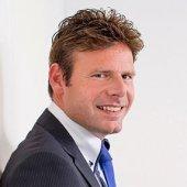 Bob van Overloop adviseur mkb financiering