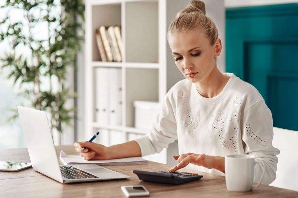 Financieringsgilde - werkwijze financieel adviseur mkb