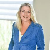 Hanneke Oude Elberink mkb financiering