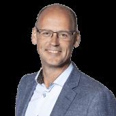 Martin Kanon Financieringsgilde Groningen Oost