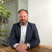 Maurice Pol adviseur bedrijfsfinancieringen Den Haag