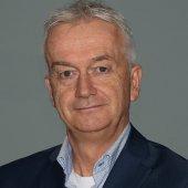 leendert mastenbroek Zakelijk financieel adviseur Zutphen