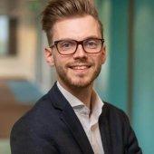Martijn Post Zakelijk financieel adviseur Ommen