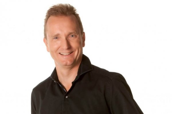 Tom Baerends adviseur mkb financiering