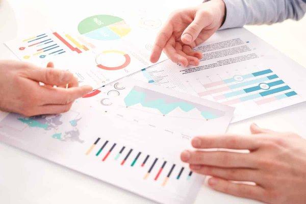 vergelijken loont alternatieve financiers