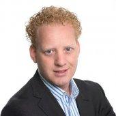 wesley buning Zakelijk financieel adviseur Hoogeveen
